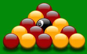 how to set up a pool table english pool english pub pool game free download statirpodgorica