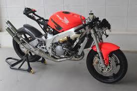 100 honda nsr 125 manual 2001 shock disassembly disc brake