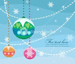 vector christmas background royalty free stock image storyblocks