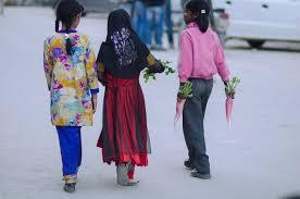 ladakh clothing ladakh wearabout