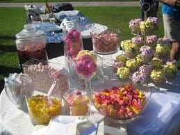 liz u0027s wedding shower candy buffet candy buffet www merin u2026 flickr