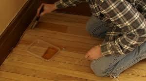 great floor debate bamboo vs restore floor