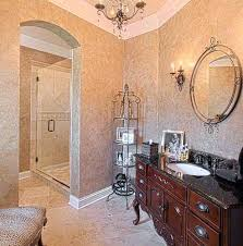bathroom design showroom chicago bathroom showroom chicago showrooms kitchens home living within