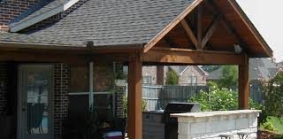 patio u0026 pergola covered patio designs momentous covered patio