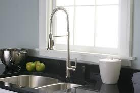 moen harlon kitchen faucet touchless kitchen faucet faucets lowes delta copper aquasource