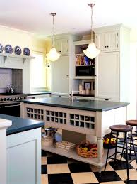 cabinet designs u shaped kitchen design with large cabinet storage