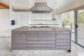 24 kitchen island designs decorating ideas design trends