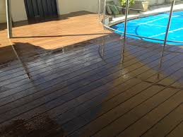 nedlands composite decking perth