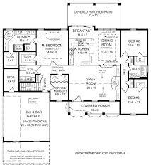floor plans for ranch style home ranch house floorplans processcodi com