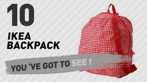 ikea backpack great collection just for you uk best sellers
