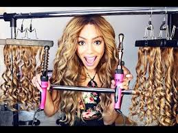 bellamy hair extensions bellami hair curls curls curls featuring the 12 in 1 and more