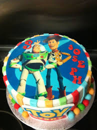 story birthday cake birthday cakes cake maker sugar wishes lancashire