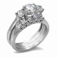 Stainless Steel Wedding Rings by Rings U2013 Tagged