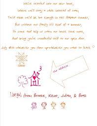 housewarming invitations sayings free printable invitation design