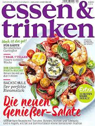 magazine cuisine gratuit magazine de cuisine cuisine est en cuisine magazine cuisine gratuit