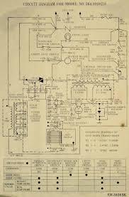 microwave oven circuit diagram u2013 microwave ovens