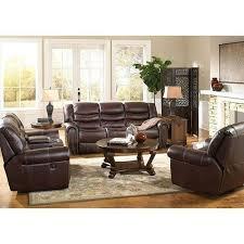 Corinthian Sofa 42 Best Stationary Living Room Sets Images On Pinterest Brown