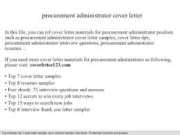 healthcare nursing sample cover letter resume and cover letter