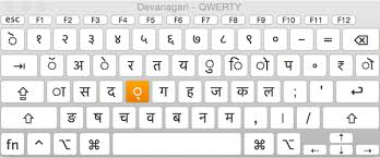 awesome collection of how to write a letter in hindi ms word in