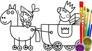 100 navidad coloring pages thanksgiving coloring pages charlie