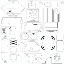 huller and cheese apartment detail factory floor plans crtable