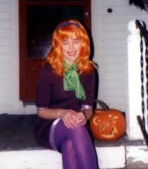 Daphne Halloween Costume Daphne Blake
