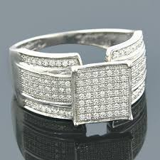 engagements rings prices images Cheap wedding rings hair styles jpg