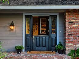main door diy mahogany front door with glass ideas mahoganyseed com