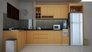 Teak Kitchen Cabinets Teak Kitchen Cabinets Dwell Flat Panel Tedx Designs The Most