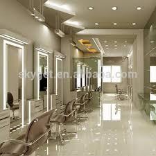 salon mirrors with lights salon mirror with light wall mounted mirror buy salon mirror with