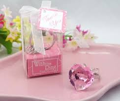 christening party favors cheap party favors for christening find party favors for