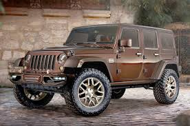 jeep rubicon colors 2014 midulcefanfic 2015 jeep wrangler unlimited colors images