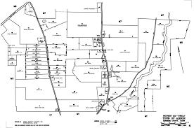 Maine Maps Real Estate U0026 Property Tax Commitment Books U0026amp Maps Albion Maine