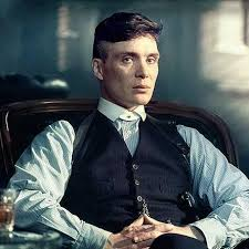 thomas shelby hair tommy shelby on twitter get yourself a decent haircut man we re