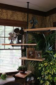 119 best gas pipe projects images on pinterest pipe furniture