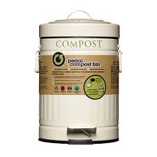 compost canister kitchen stunning kitchen compost bin photos liltigertoo