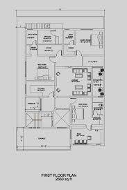 floor plan for the white house floor plan of the white house fresh house floor plan house plans ideas