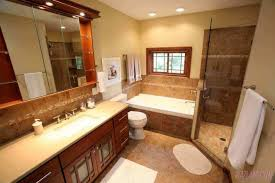 bathroom small bathroom ideas good bathroom paint colors