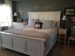 Bedroom Sets Restoration Hardware West Elm Beds Small Bedroom Color Schemes Pictures Ideas