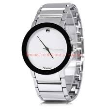 black friday deals on mens watches men u0027s watches online 4fullerbrush com buy womens shoes online