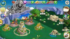 death race the game mod apk free download death race crash brun v1 2 6 mod apk unlimited money gems latest