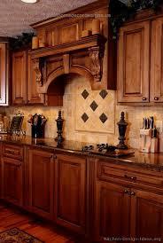 tuscan kitchen decor ideas best 25 tuscan kitchen decor ideas on kitchen utensil