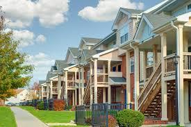 Pedestal Gardens Apartments Apartments U0026 Property Mgmt In Md Dc U0026 Va Residentialone