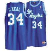 lakers light blue jersey nba com going retro los angeles lakers