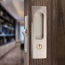 sliding wood cabinet door lock sliding door locks ccjh sliding door locks invisible wooden lock