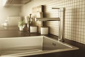 miscelatori bagno ikea rubinetti bagno ikea fresh whosnumbr us