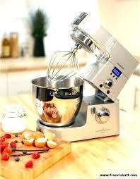 de cuisine qui cuit appareil cuisine qui fait tout appareil cuisine qui fait tout