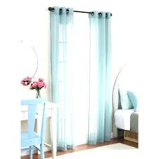 Baby Blue Curtains Sky Blue Curtains C Blue Light Blue Curtains Bedroom Ezpass