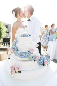 hochzeitstorte berlin 37 besten hochzeitstorten wedding cakes candybars bilder auf