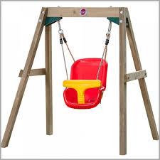 swing set for babies cute baby swing set style 470415 baby swing ideas